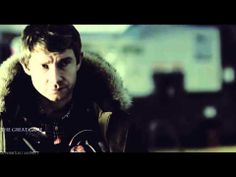 Fantastic Sherlock video/trailer. Spoilers for final episode.