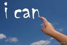 Bελτιώστε την ψυχική και σωματική σας υγεία ενδυναμώνοντας την αυτοεκτίμηση σας
