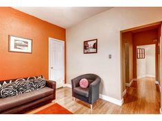 Bogar Pilkington Group Real Estate - Condo for Sale in Denver Highlands Neighborhood! 2806 Hazel Court, Denver, CO 80211 - #: 9768677