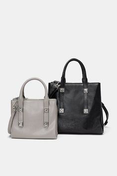 127 Best Shoes, Bags, Accessories images in 2019   Amphibians, Ankle ... 543343c12a