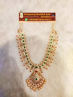 Get the most different type of unique designs made with utmost care. Visit for best designs ready selection or made to order express delivery. Contact no 8125 782 411 Gold Jhumka Earrings, Jewelry Design Earrings, Gold Earrings Designs, Gold Jewellery Design, Gold Necklace, Diamond Jewellery, Necklace Designs, Necklace Set, Gold Jewelry Simple