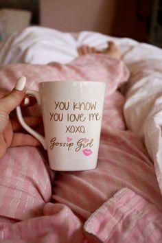 Imagem de gossipgirls