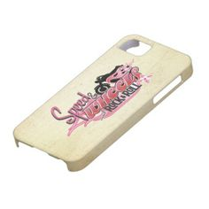 >>>Low Price Guarantee          Speed & Wheels and Rock & Roll iPhone 5 Cases           Speed & Wheels and Rock & Roll iPhone 5 Cases Yes I can say you are on right site we just collected best shopping store that haveReview          Speed & Wheels and Rock & Roll iPh...Cleck See More >>> http://www.zazzle.com/speed_wheels_and_rock_roll_iphone_5_cases-179990057455300530?rf=238627982471231924&zbar=1&tc=terrest