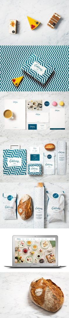 Wow, this week we got for you, this incredible collection of branding design, one of our favorites! we love branding and hope you too!