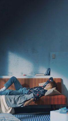 ˎˊ˗ - jimin + yoongi love yourself highlight reel wallpapers - Page 2 - Wattpad Min Yoongi Bts, Min Suga, Jimin, Min Yoongi Wallpaper, Wallpaper 2016, Photoshoot Bts, Kpop Backgrounds, Bts Polaroid, Bts Lockscreen