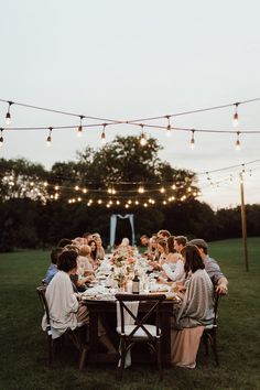 Small Intimate Wedding, Intimate Weddings, Real Weddings, Small Outdoor Weddings, Save The Date Karten, Wedding Planning, Wedding Ideas, Wedding Goals, Event Planning