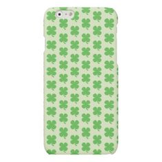 See pictures Summer Iphone Cases, Iphone 6, Free Text, Landscape Pictures, 6 Case, Irish, Pretty, Green, Nature