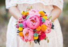 Here you go @Katie Shewbridge:  After Yes – Dallas Wedding Planner Blog - Cinco de Mayo Wedding Inspiration