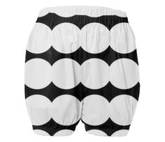 Checkout this design on Black And White Pants, Custom Made, Lady, Swimwear, Summer, Collection, Shopping, Design, Fashion