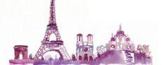 ¡Oh la lá!, ¡Vive el estilo parisino!