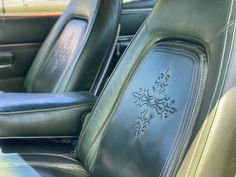 4th of July buy! 1971 New Yorker sunroof 440 | For C Bodies Only Classic Mopar Forum Chrysler New Yorker, Kind Words, Cool Patterns, Mopar, Cool Cars, 4th Of July, Bodies, Car Seats, Classic