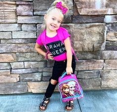 Girls Fall Outfits, Family Outfits, Toddler Girl Outfits, Winter Fashion Outfits, Cute Outfits, Savannah Rose, Cole And Savannah, Savannah Chat, Tween Girls