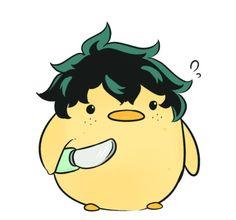 TodoDeku Comics And Images - 32 - Page 3 - Wattpad My Hero Academia Shouto, Hero Academia Characters, Otaku Anime, Anime Guys, Hero Wallpaper, Estilo Anime, Fanarts Anime, Animes Wallpapers, Boku No Hero Academy