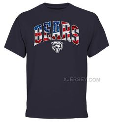 http://www.xjersey.com/chicago-bears-pro-line-navy-banner-wave-mens-t-shirt.html Only$27.00 CHICAGO BEARS PRO LINE NAVY BANNER WAVE MEN'S T SHIRT Free Shipping!