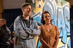 Despite falling from its series debut on NBC during its second airing, Brooklyn Nine-Nine stayed steady in week three for the network. On NBC, Brooklyn Nine-Nine maintained its demo rating from the previous week [. Brooklyn Nine Nine, Brooklyn 9, Detective, Jake And Amy, Tv Ratings, Jake Peralta, Nbc Tv, Andy Samberg, New Amsterdam