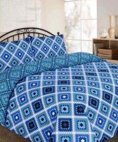Designer Bedding Sets On Sale Duvet Cover Sale, Bed Cover Sets, Black Duvet Cover, Bed Duvet Covers, Bed Sets, Blue Bedding Sets, Matching Bedding And Curtains, Plaid Bedding, Linen Bedding