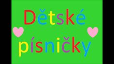 Ježci The Creator, Songs, Make It Yourself, Youtube, Kids, Search, Musik, Young Children, Boys