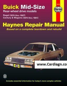 Medium gold 1970 mach 1 mustang fastback httpsmusclecarheaven buick mid size haynes repair manual free download pdf fandeluxe Choice Image