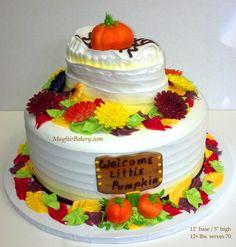 pound cake with drippy icing 24 recetas de pound cake see more elaine ...