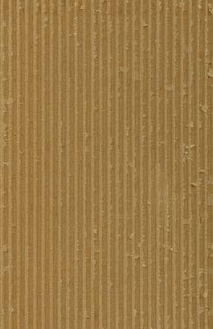 Magníficas texturas de cartón gratis - recursos WEB & SEO