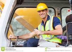 Image result for excavator business portrait