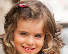 Cute+Short+Haircuts+For+Little+Girls | 30 Perfect Cute Hairstyles For Little Girls - SloDive