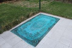 Turquoise Rug, Pet Urine, Small Corner, Warm Blankets, Prayer Rug, Rug Cleaning, Heating Systems, Handmade Decorations, Woven Rug