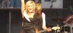 Helene Fischer: Hitmedley kommer som Live-CD