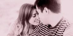 5 Pieces Of Modern Relationship Advice You Need To Survive | YourTango