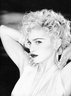 madonna, music, queen of pop, vogue Divas, Madonna Tour, Madonna Music, Lady Madonna, Michigan, La Madone, Bleach Blonde Hair, Gentlemen Prefer Blondes, Vogue