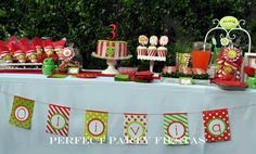 Advent Calendar, Birthday Cake, Baby Shower, Table Decorations, Holiday Decor, Red, Home Decor, Archive, Party Ideas