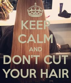 Haha! Growing Out Bangs, Growing Your Hair Out, Growing Out Short Hair Styles, Grow Out, Growing Long Hair, Hair Care Tips, Love Hair, Patience, Natural Hair Styles