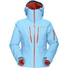 20+ Skiing ideas | skiing, jackets, peak performance