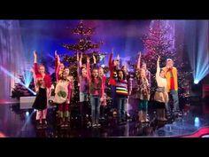 In diesem Video geht es um die Nikolausfeier 2012 im Kindergarten Walhorn.