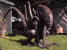 Google Image Result for http://www.deviantart.com/download/20190903/alien_in_garden_by_Gothic_Vinter.jpg
