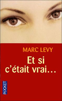 Aimer (Marc Levy hi hi) Feel Good Books, Best Books To Read, My Books, Reading Club, I Love Reading, Marc Lévy, Precious Book, Lus, Romance Books