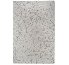 I LOVE THIS RUG. Connexions 1 by Nodus Rug -