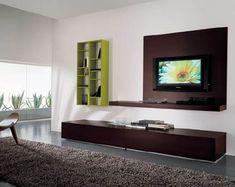sala-de-estar-moderna