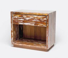Bedroom | Product Categories | Made Goods 30L x 18W x 28H wood/resin