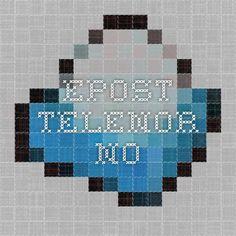 epost.telenor.no