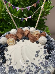 #birthday #cake #celebration #rivieramaya #mexico Caribbean Party, Rum Cake, Private Chef, Spiced Rum, Mediterranean Dishes, Personal Chef, Home Chef, Riviera Maya, Whole Food Recipes