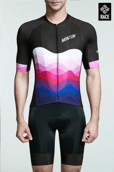 road cycling jerseys