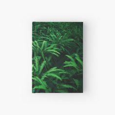 ind3finite Shop | Redbubble Journal, Shop, Painting, Art, Craft Art, Painting Art, Kunst, Paint, Draw