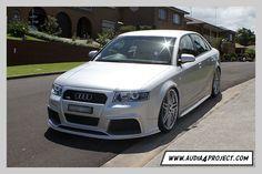 .:: Audi A4 Project ::. Copyright 2014 www.brunocorreia.com Audi A4, Bmw, Projects, Cars, Sports, Log Projects, Blue Prints