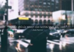 Afrikaans Afrikaanse Quotes, Inspire Me, Qoutes, Songs, Fun, Quotations, Quotes, Song Books, Quote
