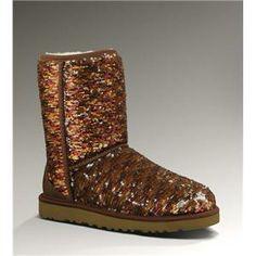 Womens Uggs Sparkles Classic Short Boots - Brown, http://cc.bingj.com/cache.aspx?q=site%3auggclan.com&d=4834270352061238&mkt=en-US&setlang=en-US&w=wzMmvCWRs3SWX378K2D2eySeoWlwi9S2