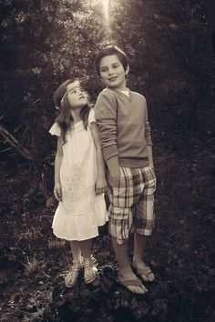 Photography siblings poses on pinterest sibling photography brother