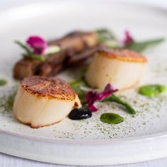 Private Chef Experience – Who can Forget Chef Experience, Private Chef, Tasting Menu, Wedding Proposals, Wedding Dinner, Romantic Dinners, Catering, New Baby Products, How To Memorize Things