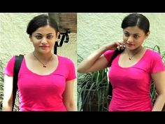 "Spotted ! Sneha Ullal beautiful in tight pink top at ""A Dog's Purpose"" movie screening.    See Full Video > https://youtu.be/_FlJWkOMeCg  #snehaullal #bollywood #bollywoodnews #bollywoodgossips #filmbaten"