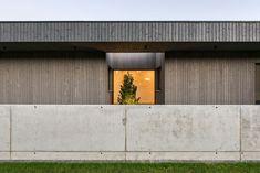 Black box by PAO Architects - MyHouseIdea
